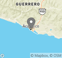 Acapulco retirement communities