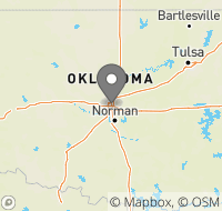 Oklahoma City retirement communities