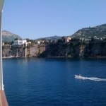 sorrento-from-princess