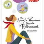 Single-Womens-Guide-to-Retirement-150x150