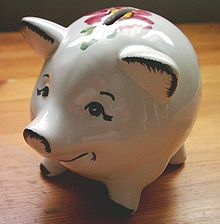 Hidden Retirement Piggy Bank