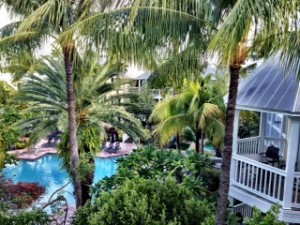 Westin Timeshare Property