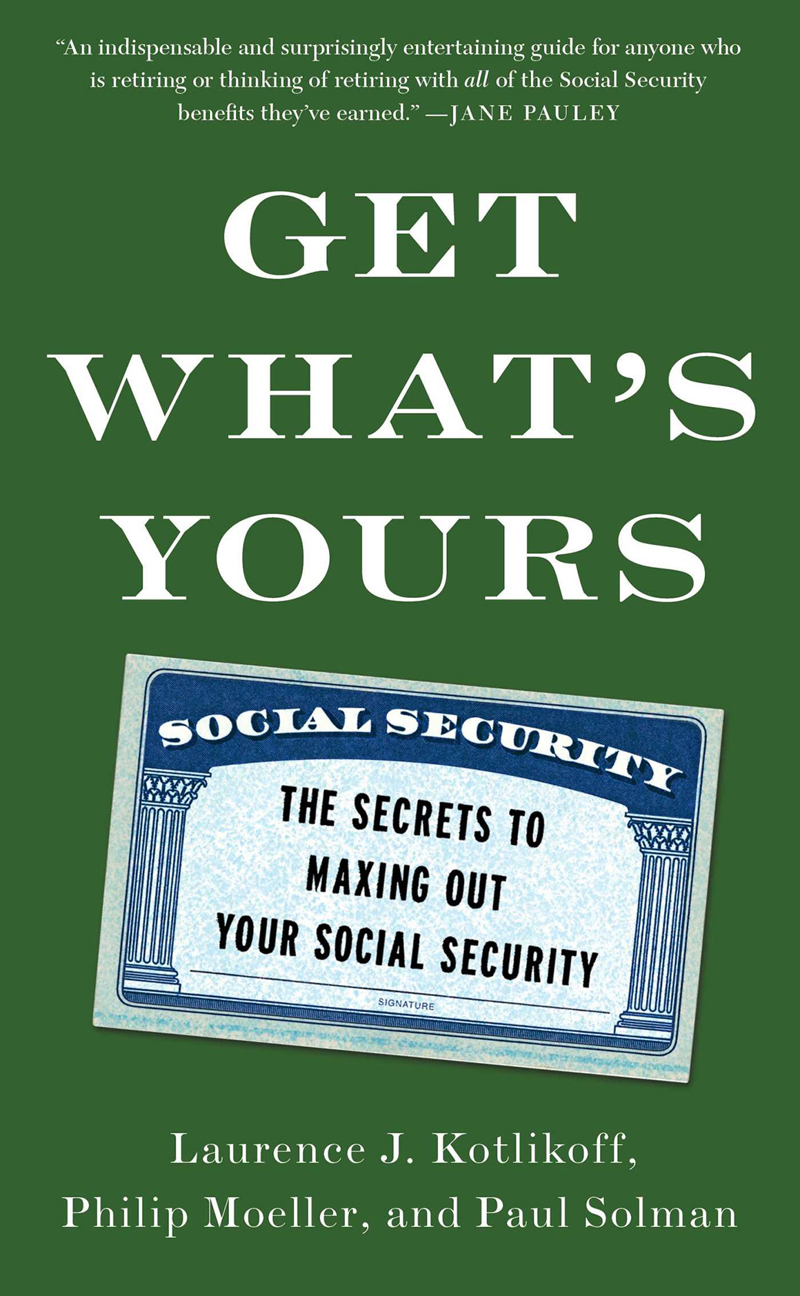 social-security-pussy-girls-fucking