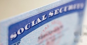 How much tax on your Social Security