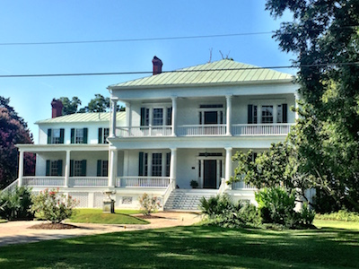 Edenton-mansion-white2