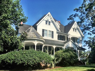 edenton-house-white