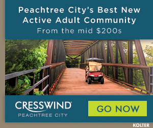 active adult carlsbad community