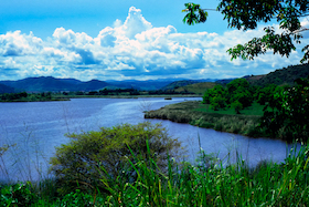 Humacao retirement communities