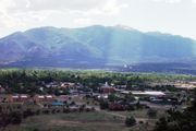 Buena Vista retirement communities