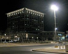 North Las Vegas retirement communities