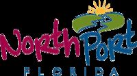 North Port retirement communities