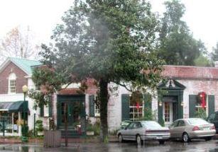 Pinehurst Village retirement communities
