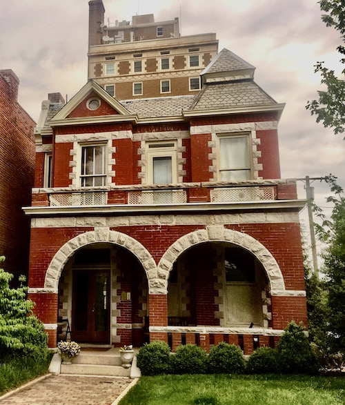Richmond retirement communities