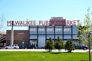 Milwaukee retirement communities