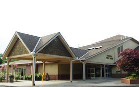 Wilsonville retirement communities