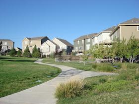 Highlands Ranch retirement communities