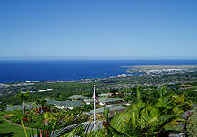 Kailua-Kona  retirement communities