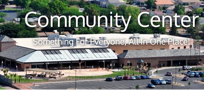 Washington retirement communities