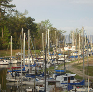 Fairhope retirement communities