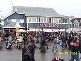 Port Dover retirement communities