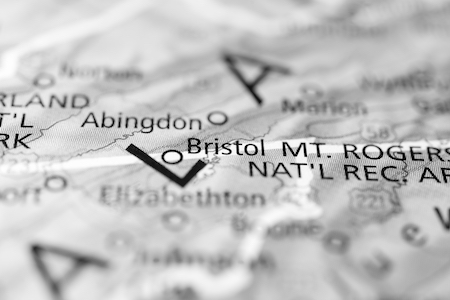 Bristol retirement communities