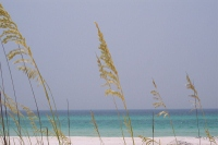 Santa Rosa Beach retirement communities