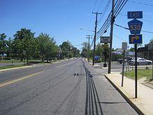 Browns Mills retirement communities