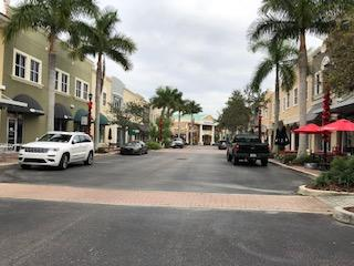 Lakewood Ranch retirement communities