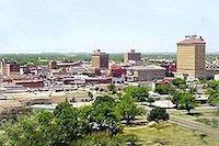 San Angelo