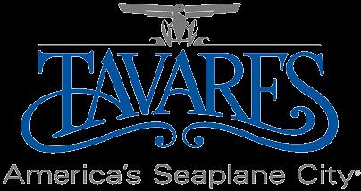 Tavares retirement communities