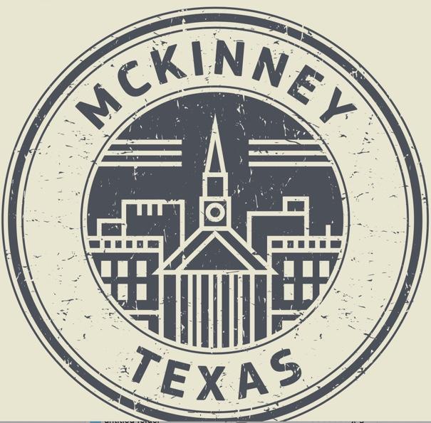 McKinney retirement communities