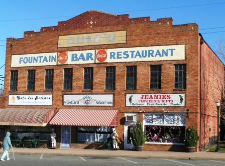 Leonardtown retirement communities