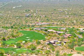 Sun City West retirement communities