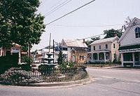 Kent Island retirement communities