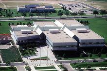Colorado Springs retirement communities
