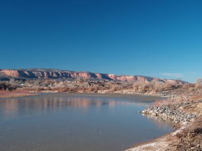 Grand Junction retirement communities