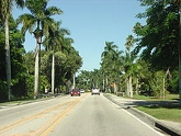Fort Myers retirement communities