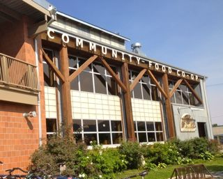 Bozeman retirement communities