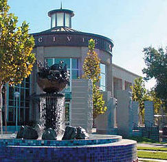 Roseville retirement communities