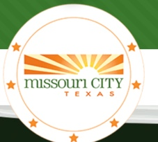 Missouri City retirement communities