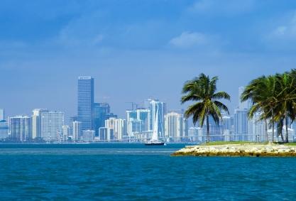 Miami retirement communities