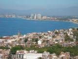 Puerto Vallarta retirement communities