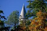 Chapel Hill retirement communities