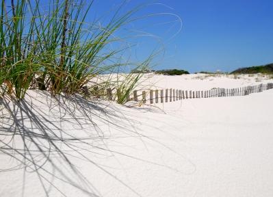 Gulf Shores retirement communities