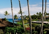 Maui-Kaanapali