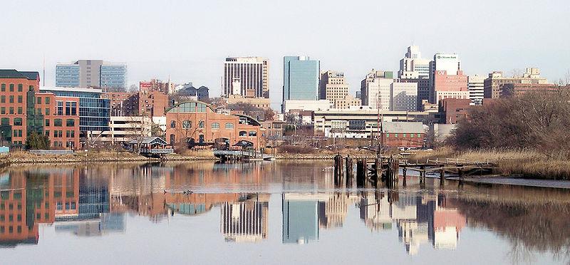 Wilmington-DE
