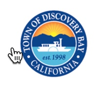 Discovery Bay retirement communities