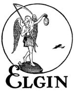 Elgin retirement communities