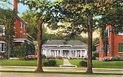 Dover-NH retirement communities