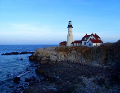 Portland retirement communities